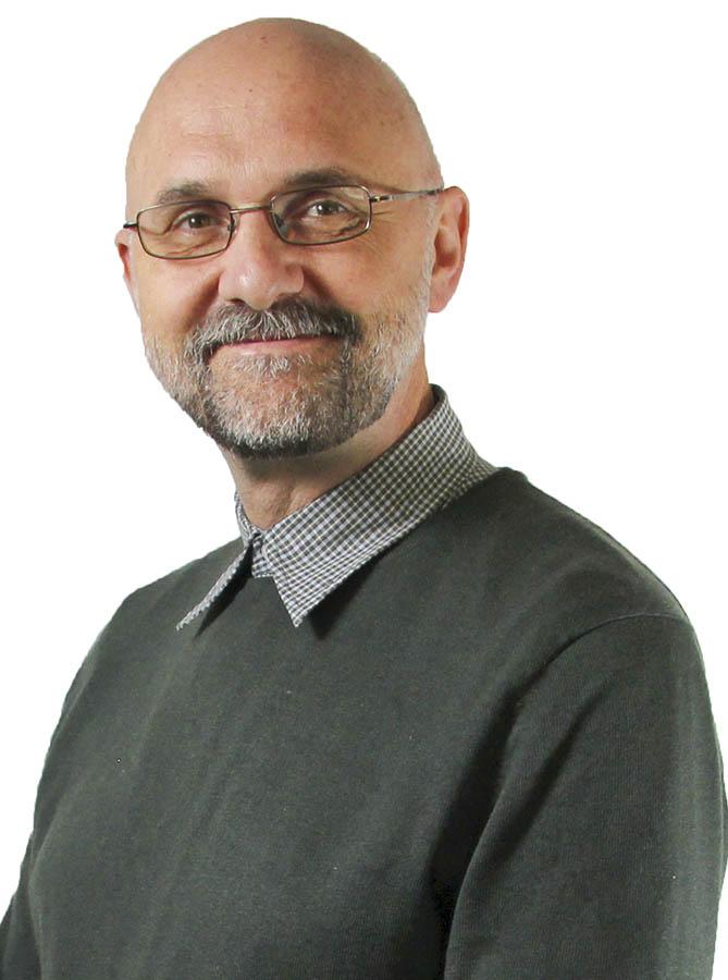 Adnan Uzonovic