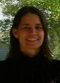 Debbie Shearlaw