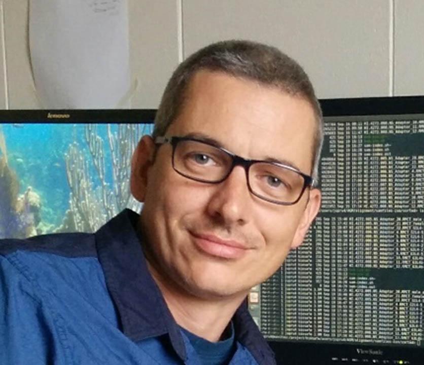 Julien Prunier