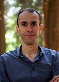Nicolas Feau