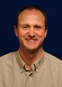 Peter Constabel