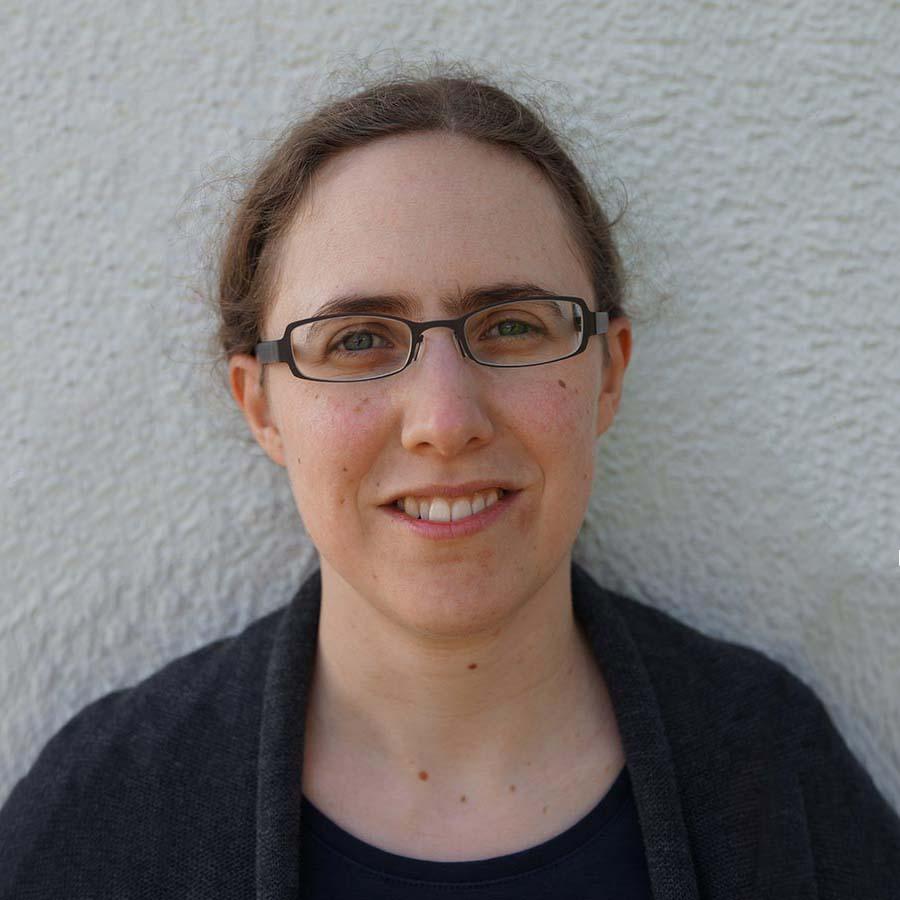 Renate Heinzelmann
