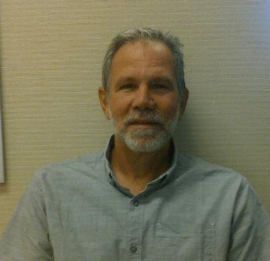 Robert Favrin