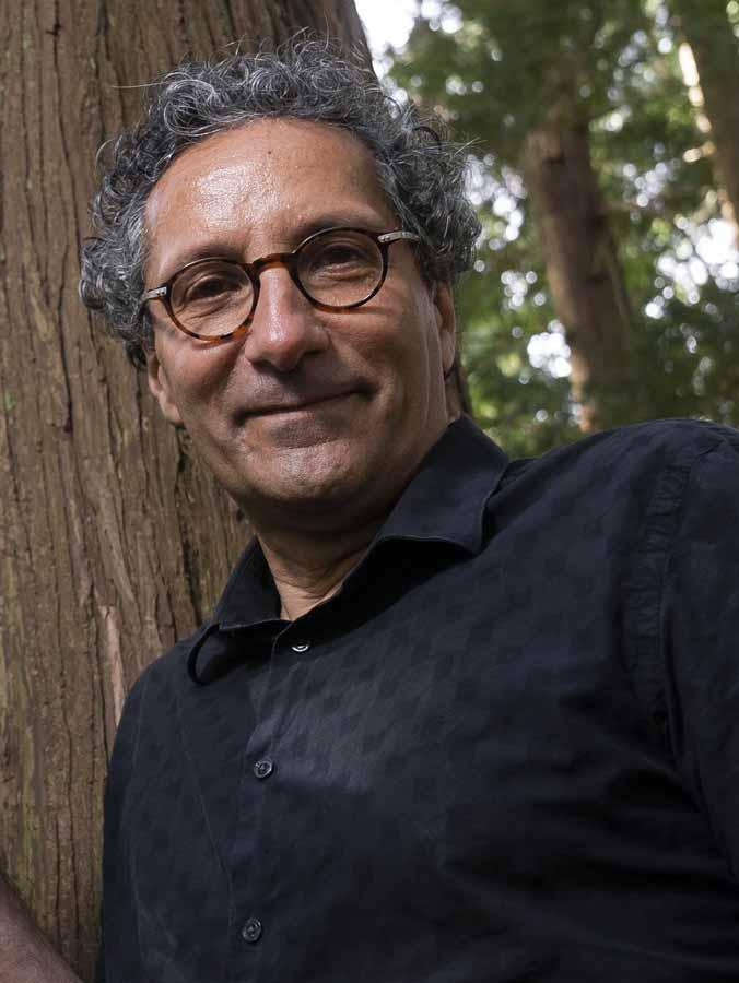 Richard Hamelin